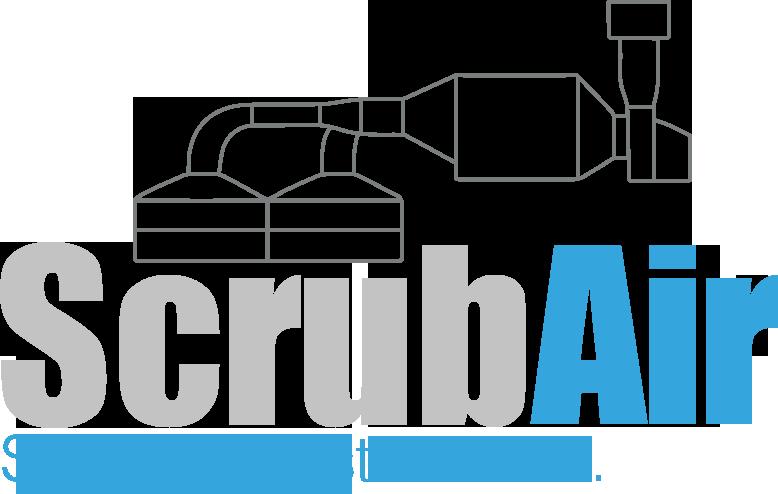 scrubair-logo