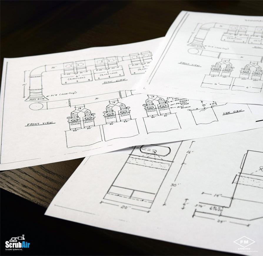 drawings-web