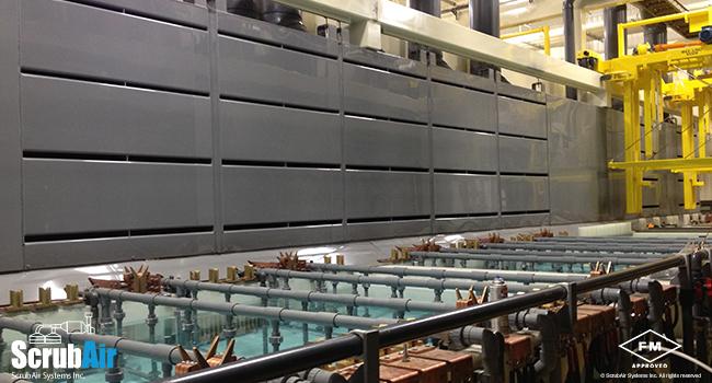 acgih industrial ventilation manual 28th edition pdf