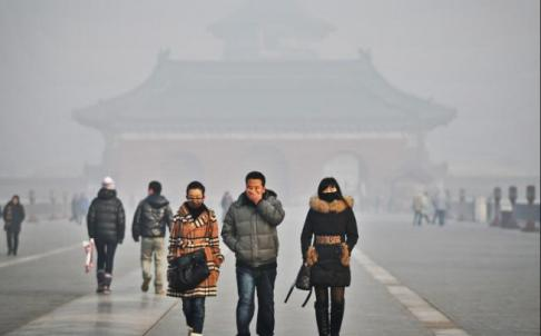 northern-china-smog